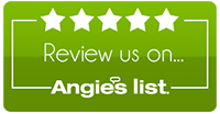 review us angies